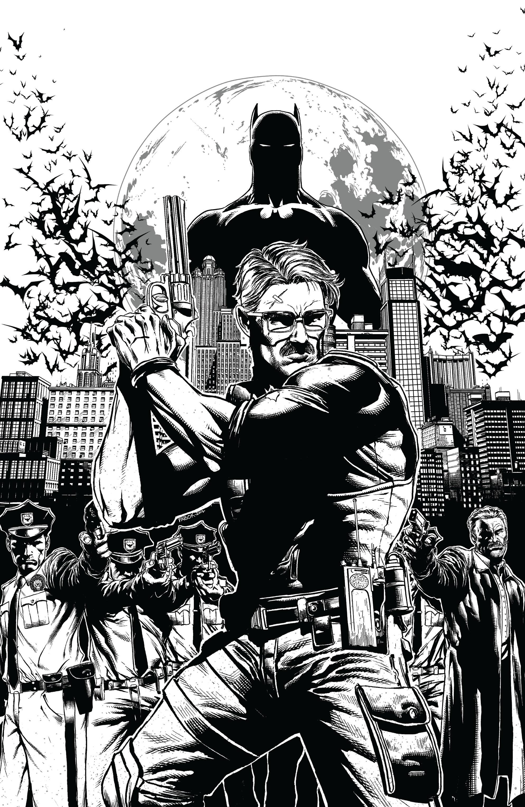 DC Comics: Zero Year chap tpb pic 232