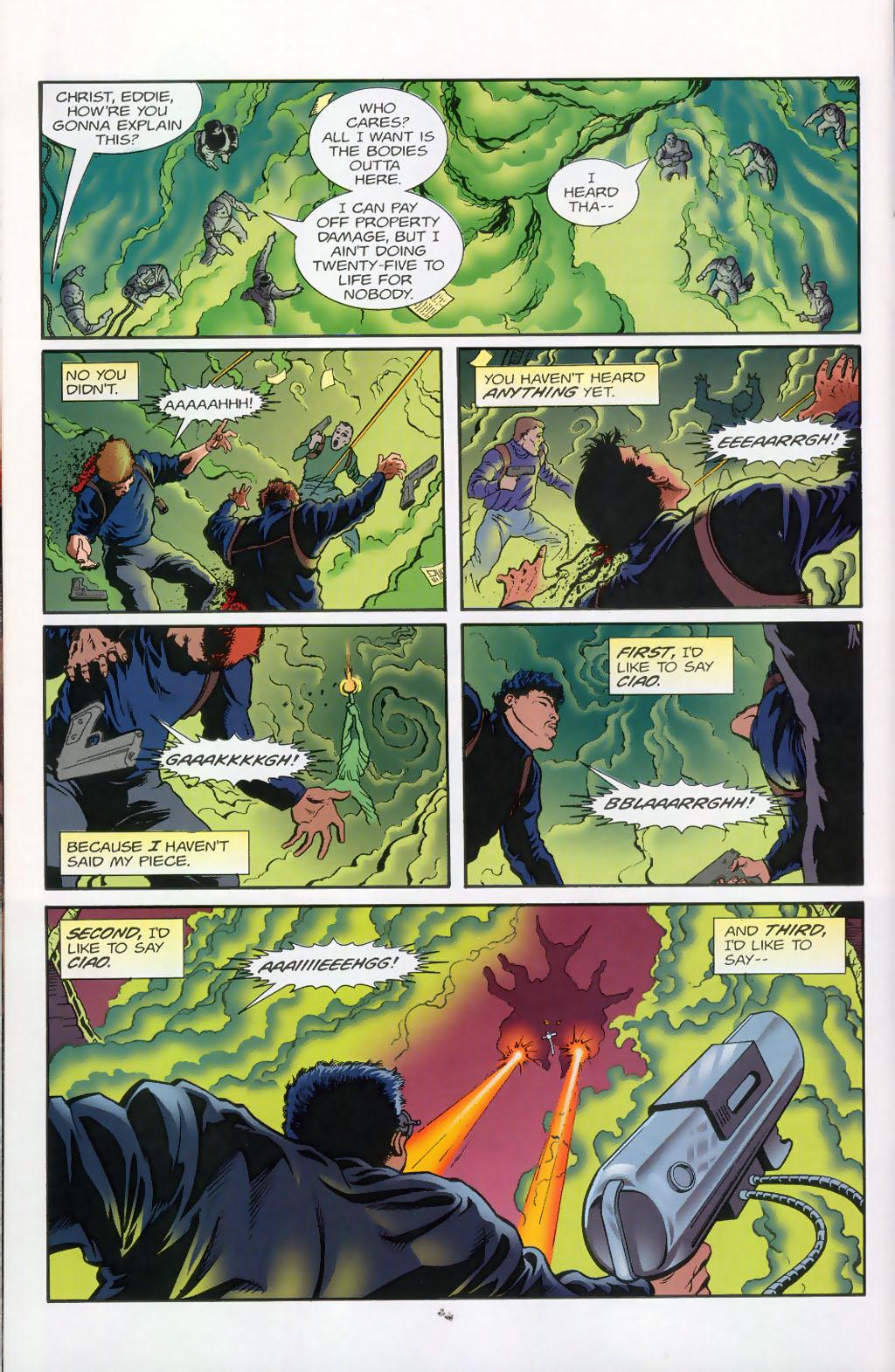 Read online Bloodshot (1993) comic -  Issue #49 - 18