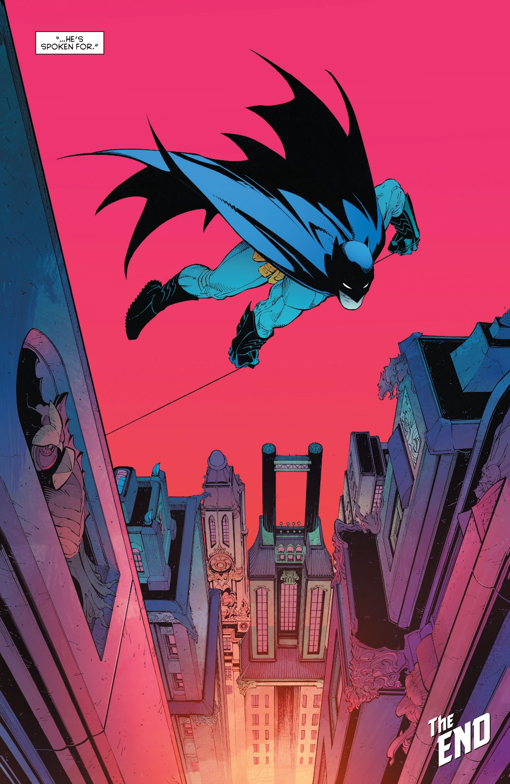 Batman (2011) _TPB 5 #5 - English 226