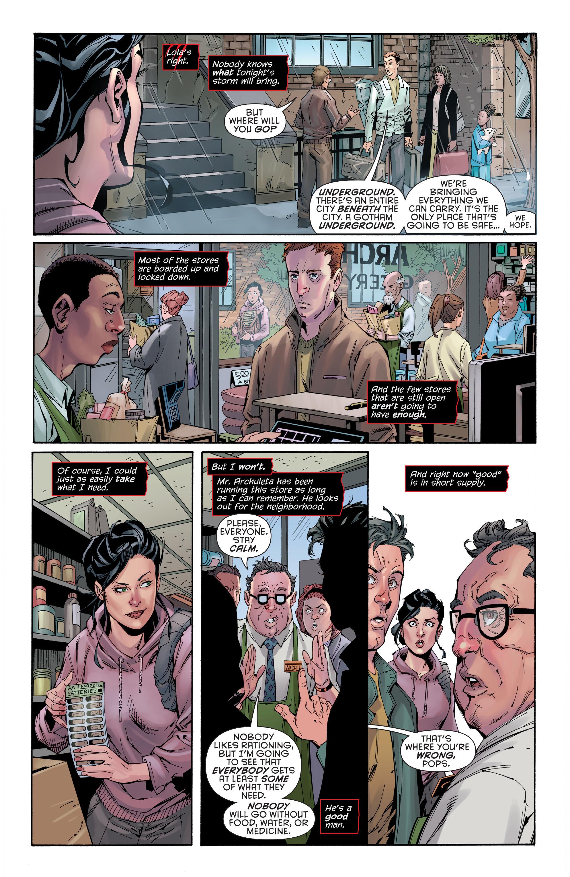 DC Comics: Zero Year chap tpb pic 214