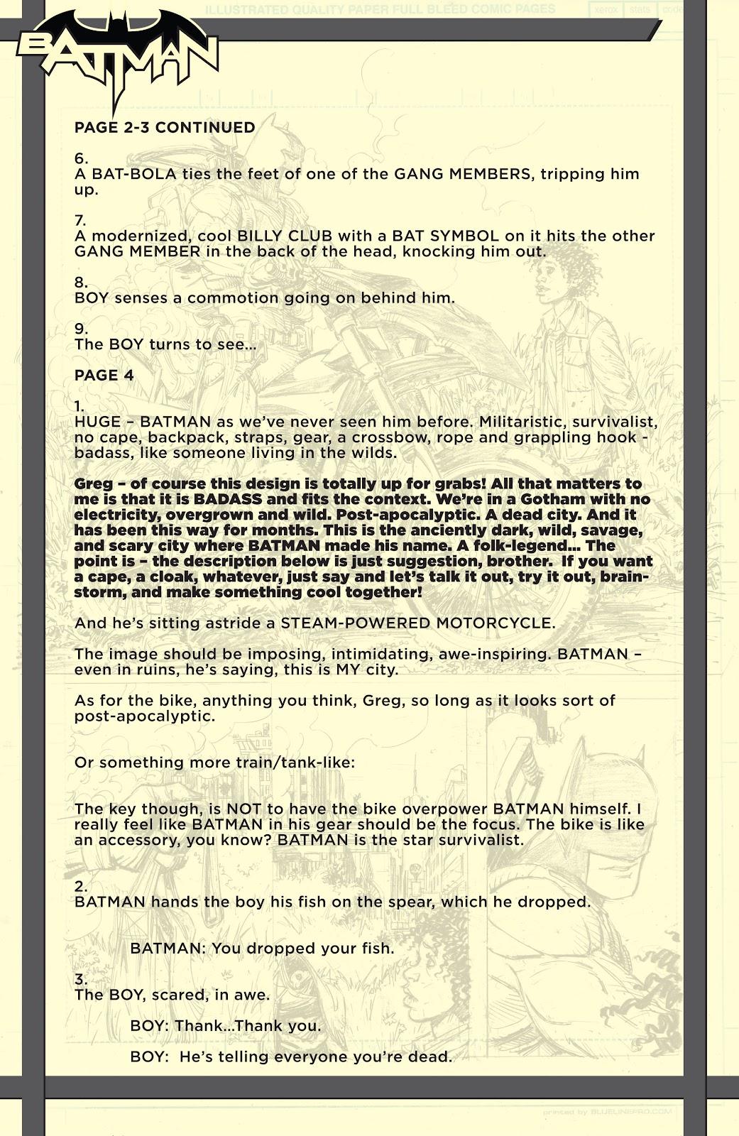 Batman (2011) _TPB 4 #4 - English 155