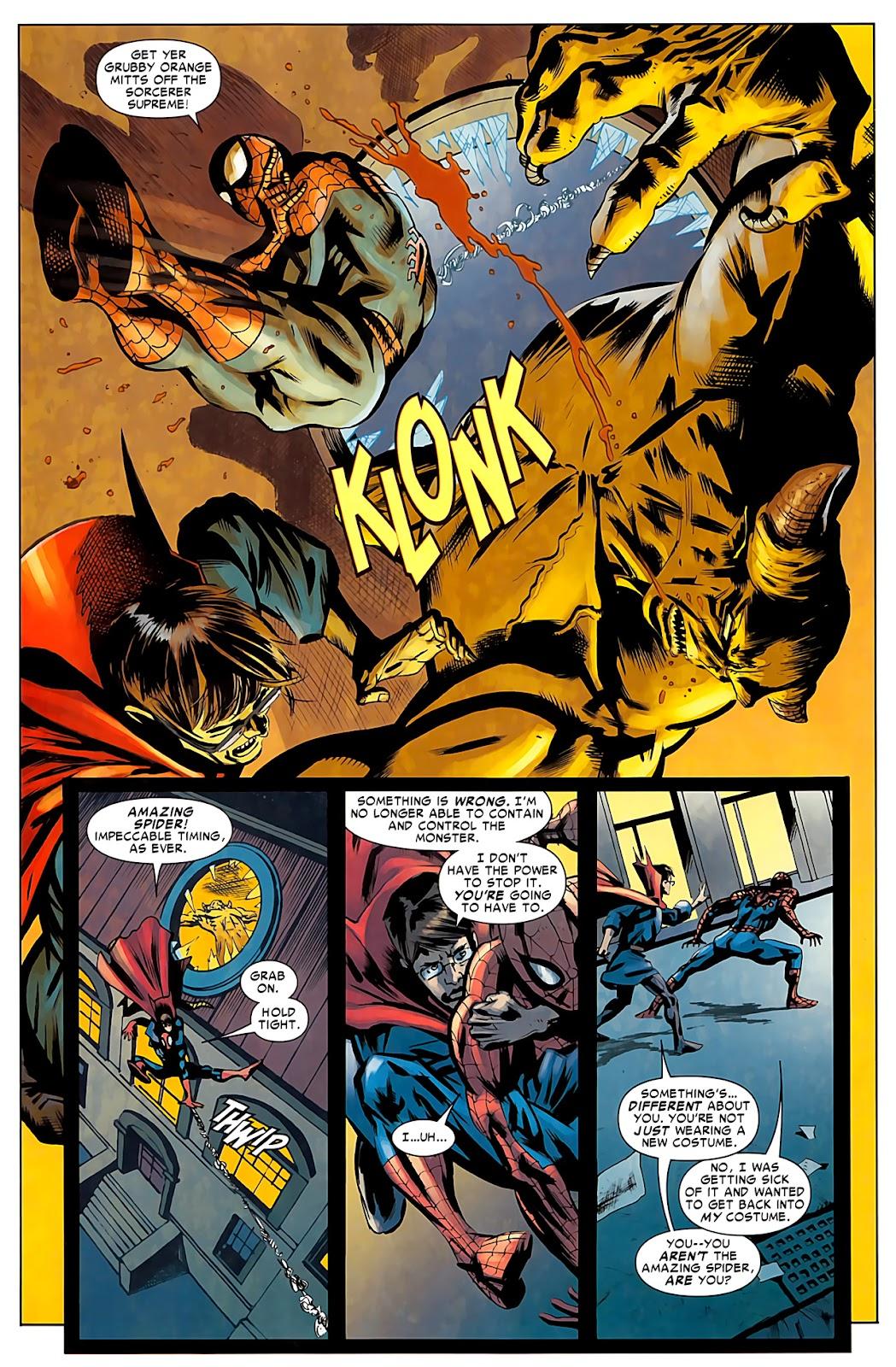 Incredible Hulks (2010) _Annual 1 #1 - English 13