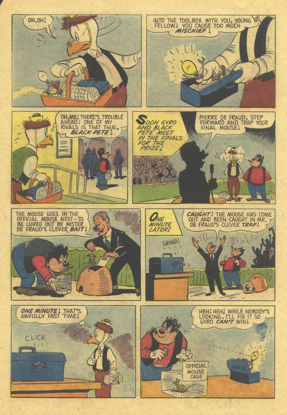 comiconlinefree.com/uncl #377 - English 26