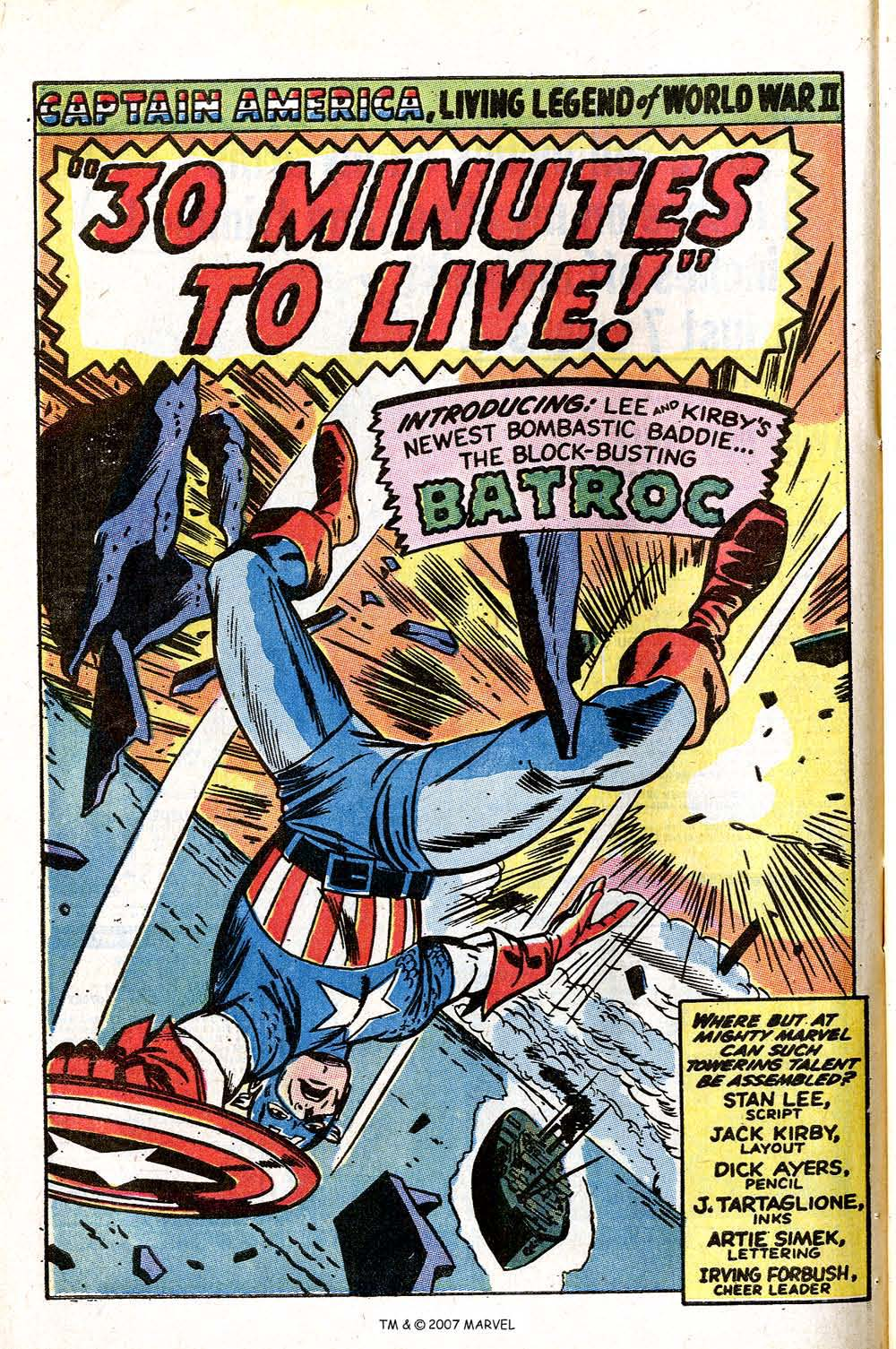 Captain America (1968) _Annual 1 #1 - English 54