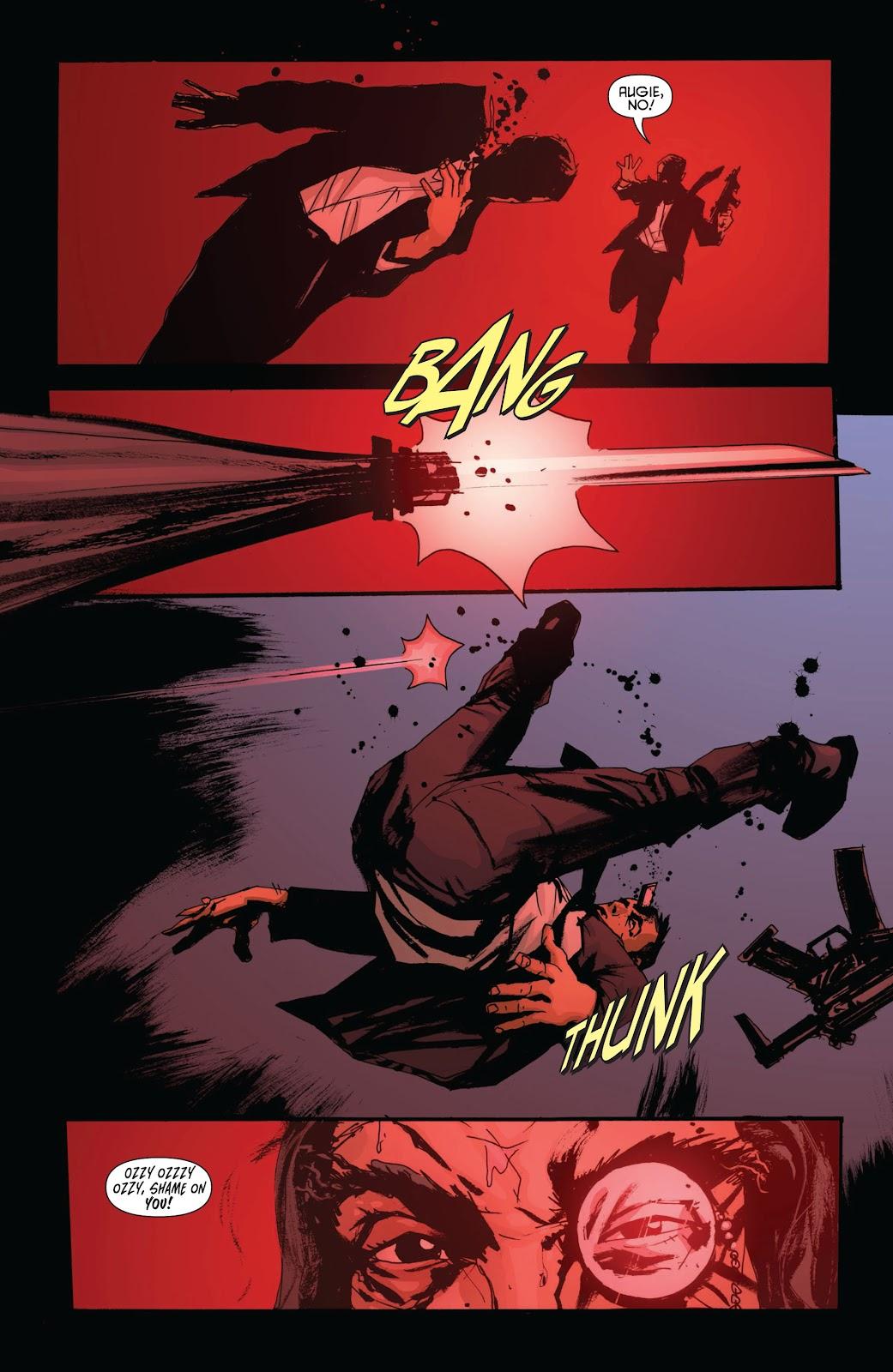 Batman (2011) _TPB 3 #3 - English 63