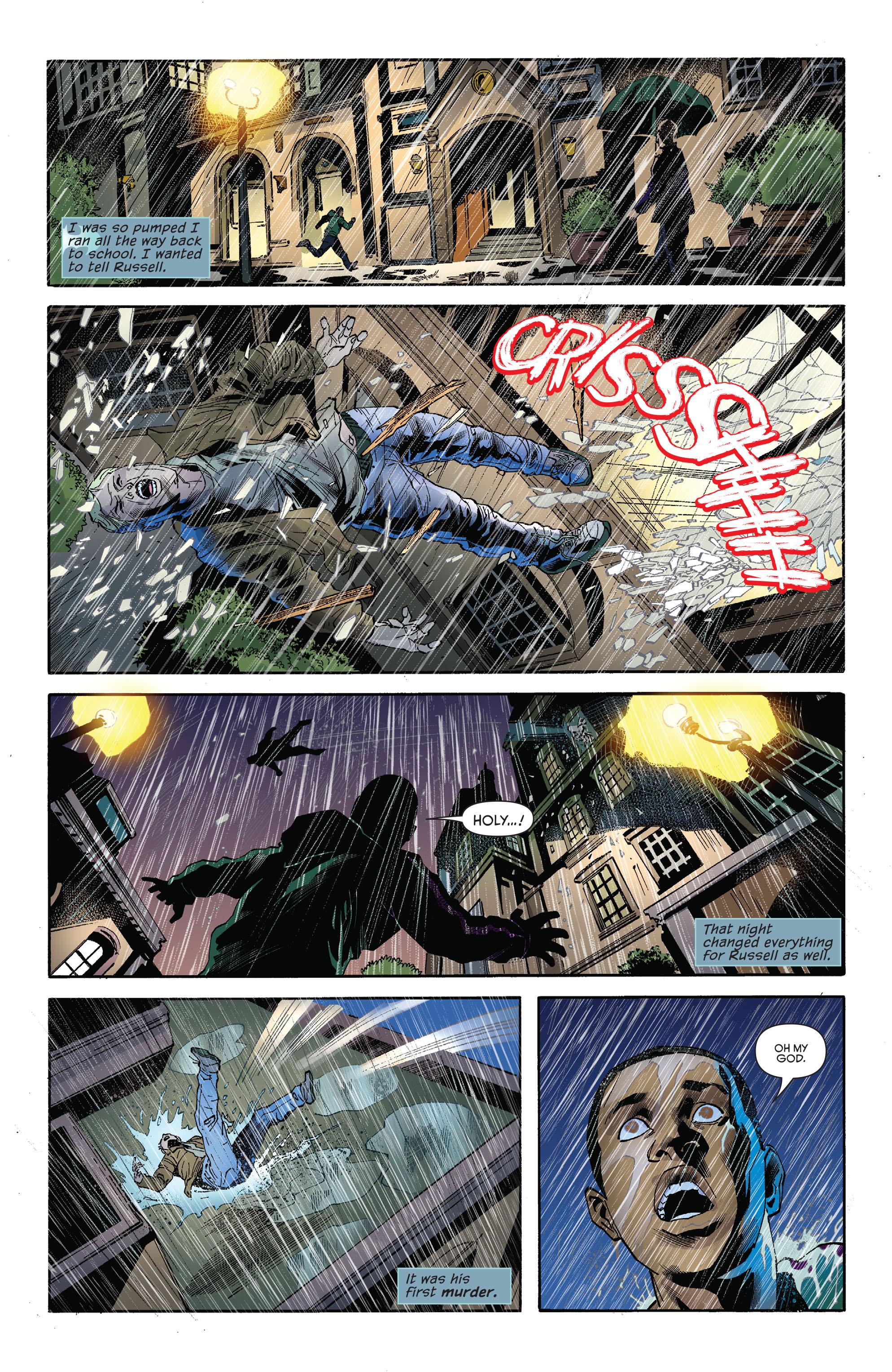 DC Comics: Zero Year chap tpb pic 130