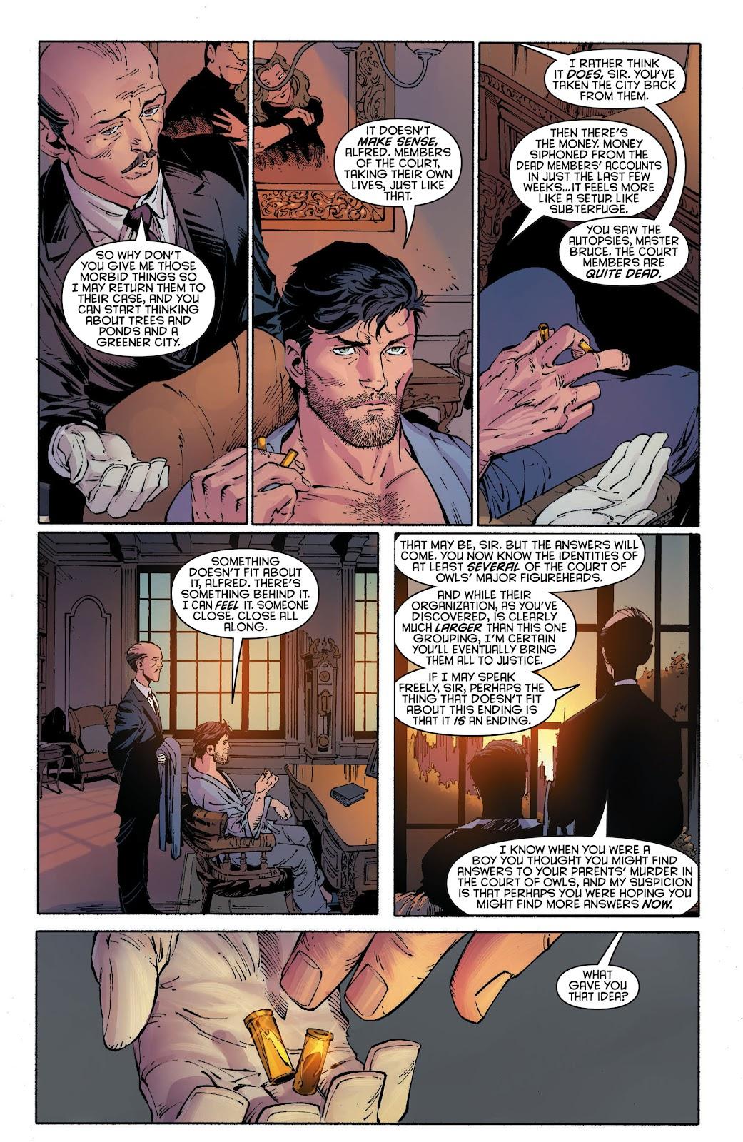 Batman (2011) _TPB 2 #2 - English 105