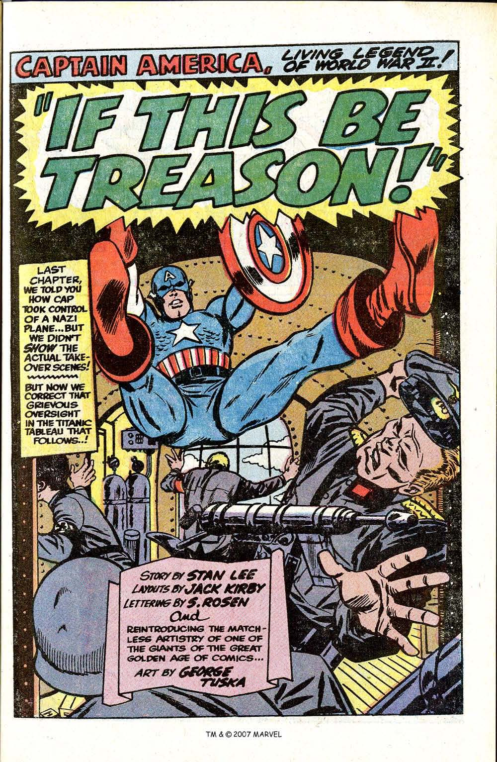 Captain America (1968) _Annual 1 #1 - English 29