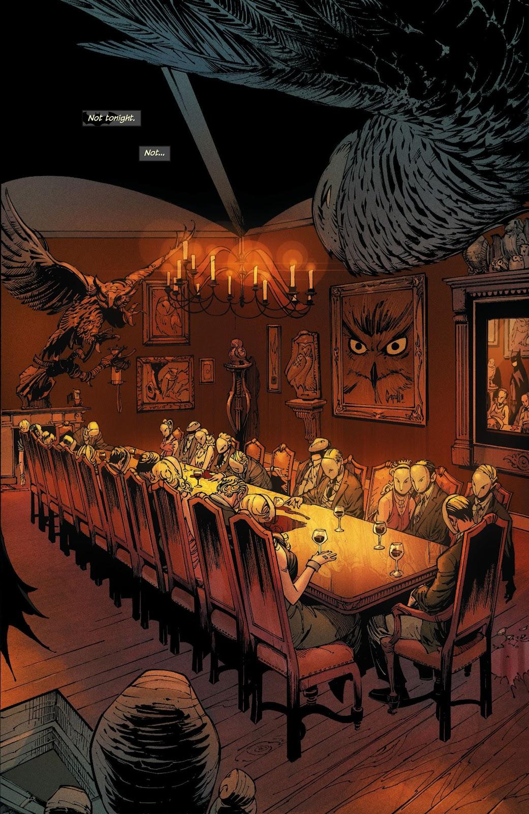 Batman (2011) _TPB 2 #2 - English 102