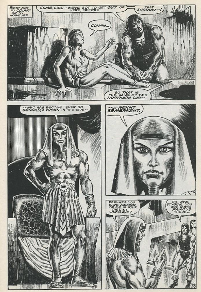 f Conan 22 #13 - English 31
