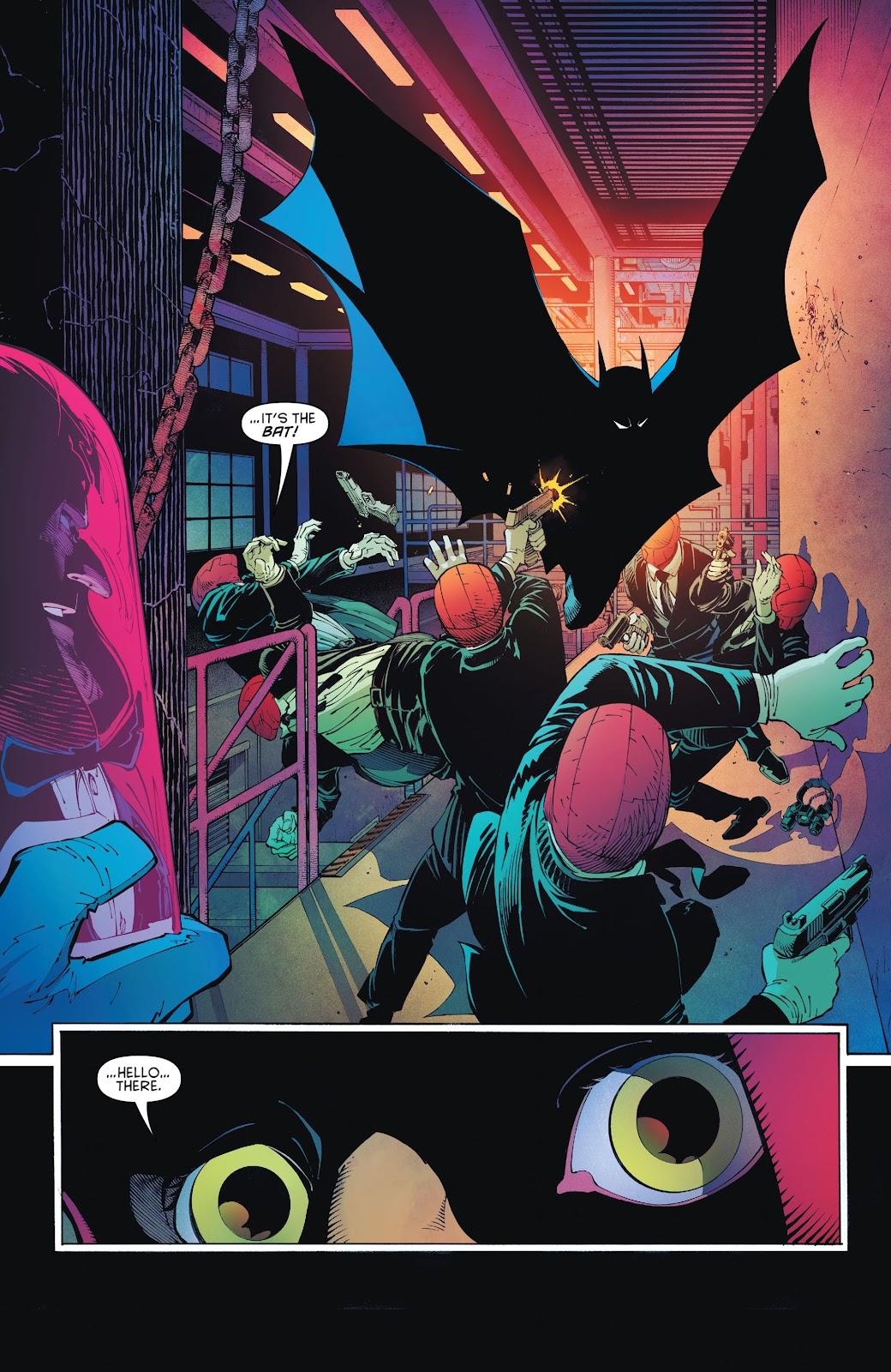 Batman (2011) _TPB 4 #4 - English 108