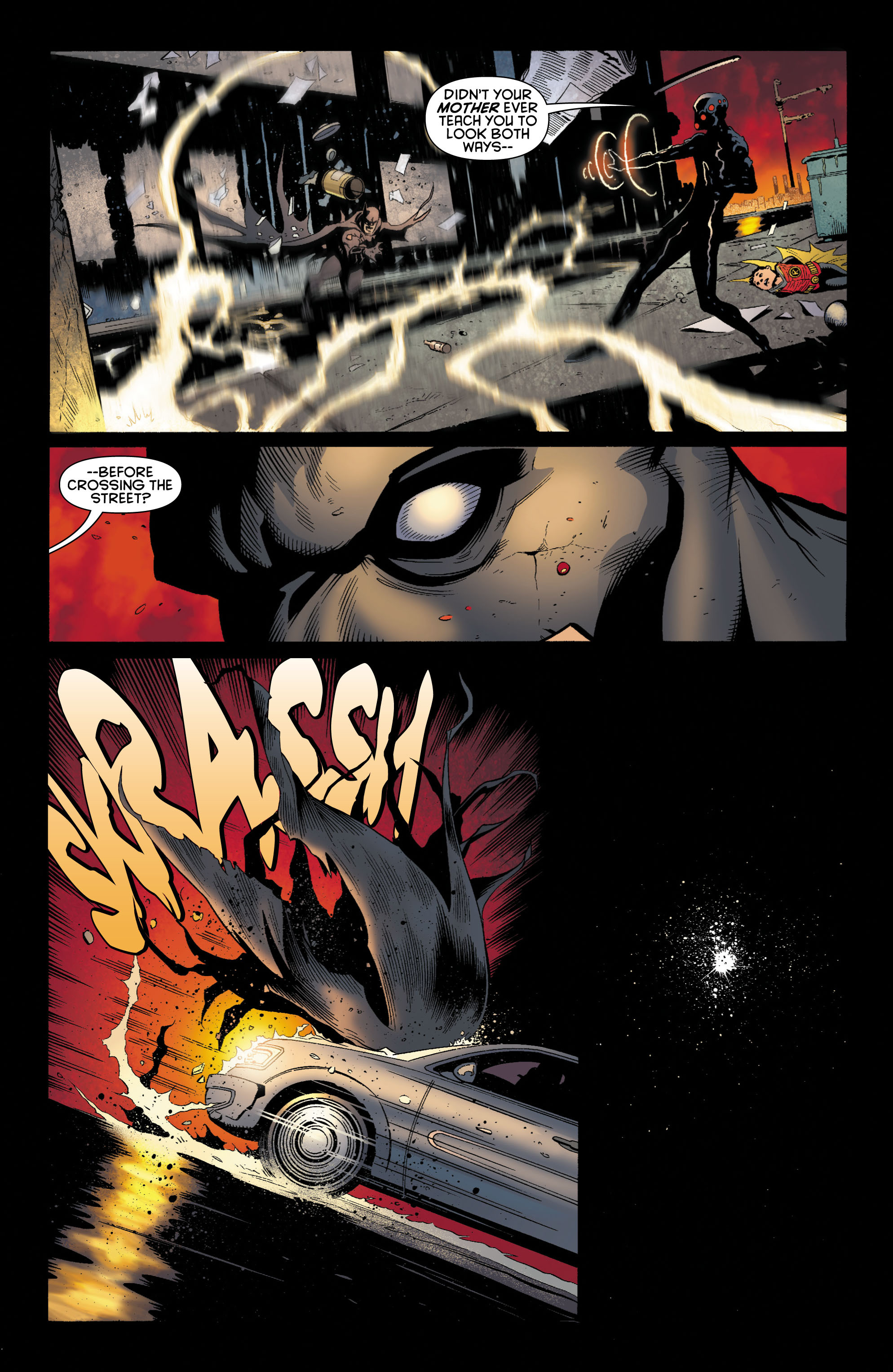 Batman and Robin (2011) chap 1 pic 65