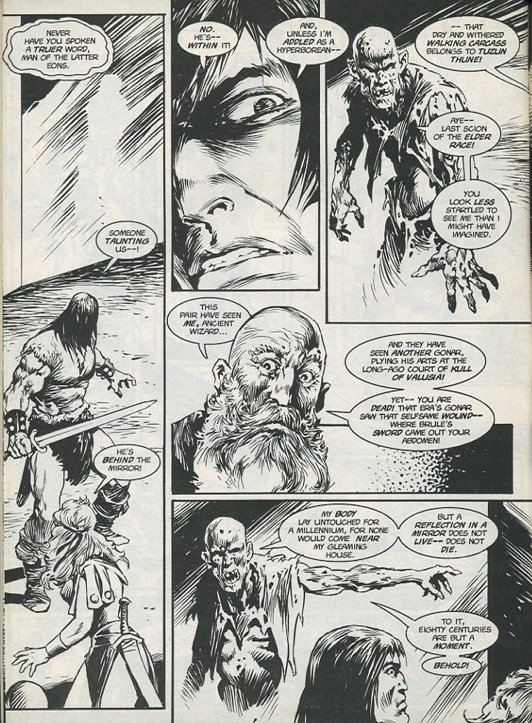 f Conan 22 #13 - English 52