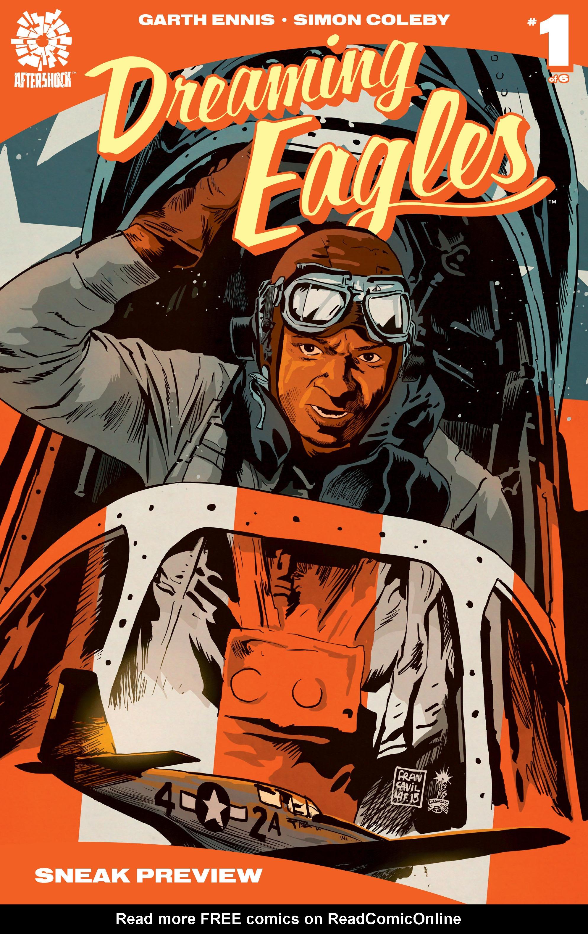 SuperZero #1 #6 - English 28