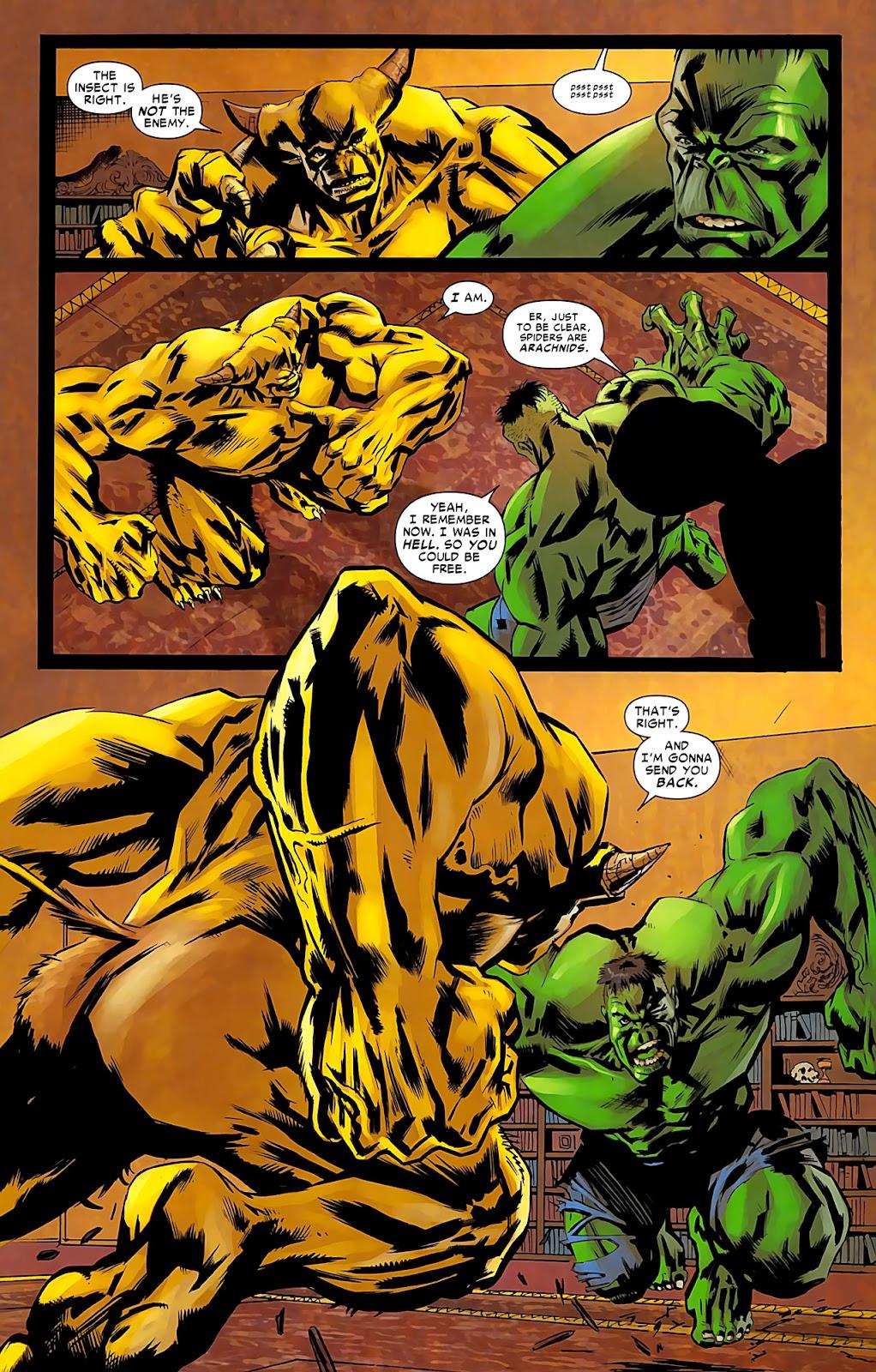 Incredible Hulks (2010) _Annual 1 #1 - English 23