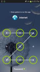 Smart App Protector (App Lock+) Apk v5.4.0