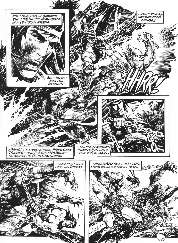 ge Sword O #4 - English 54