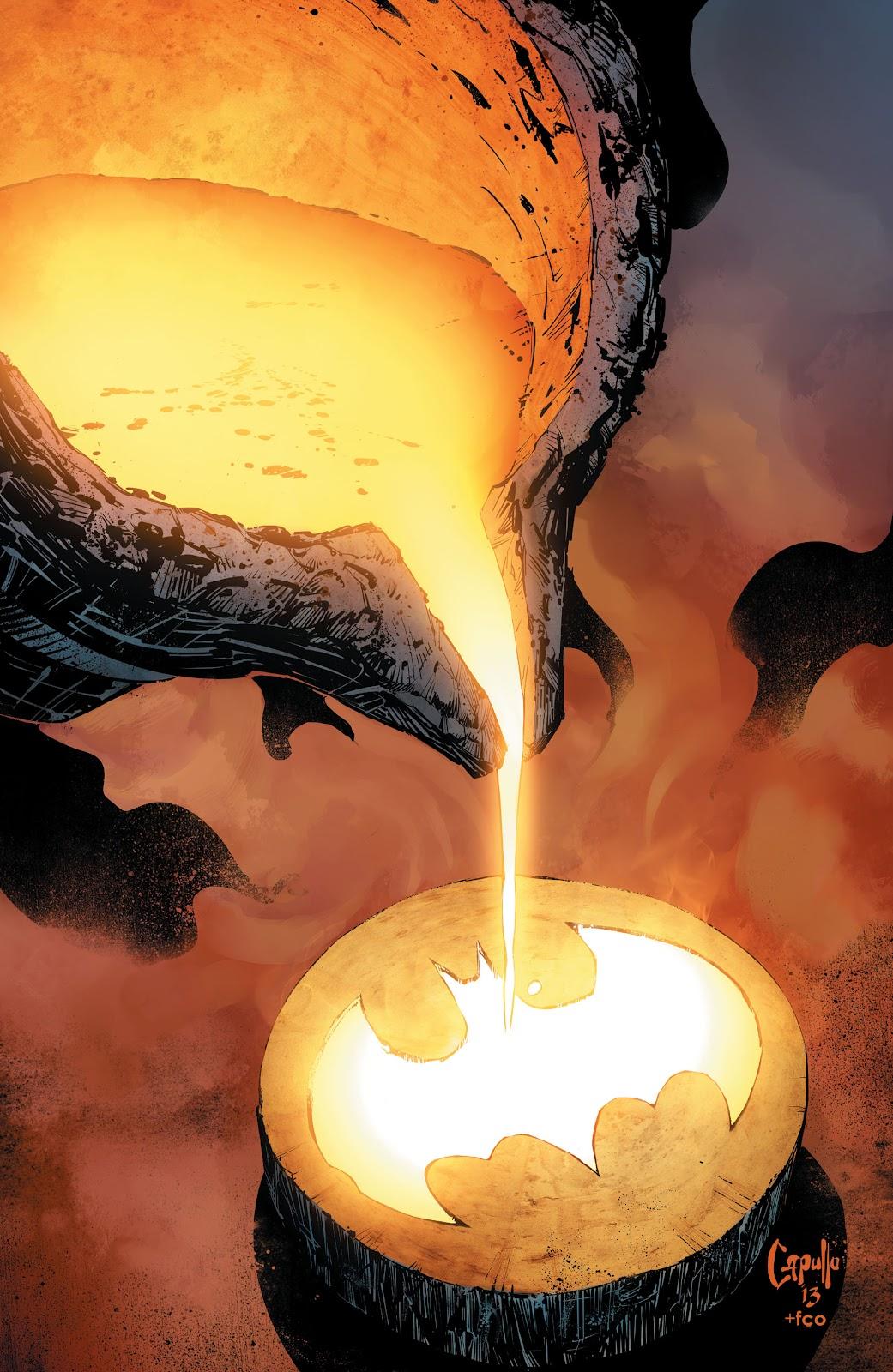 Batman (2011) _TPB 4 #4 - English 29