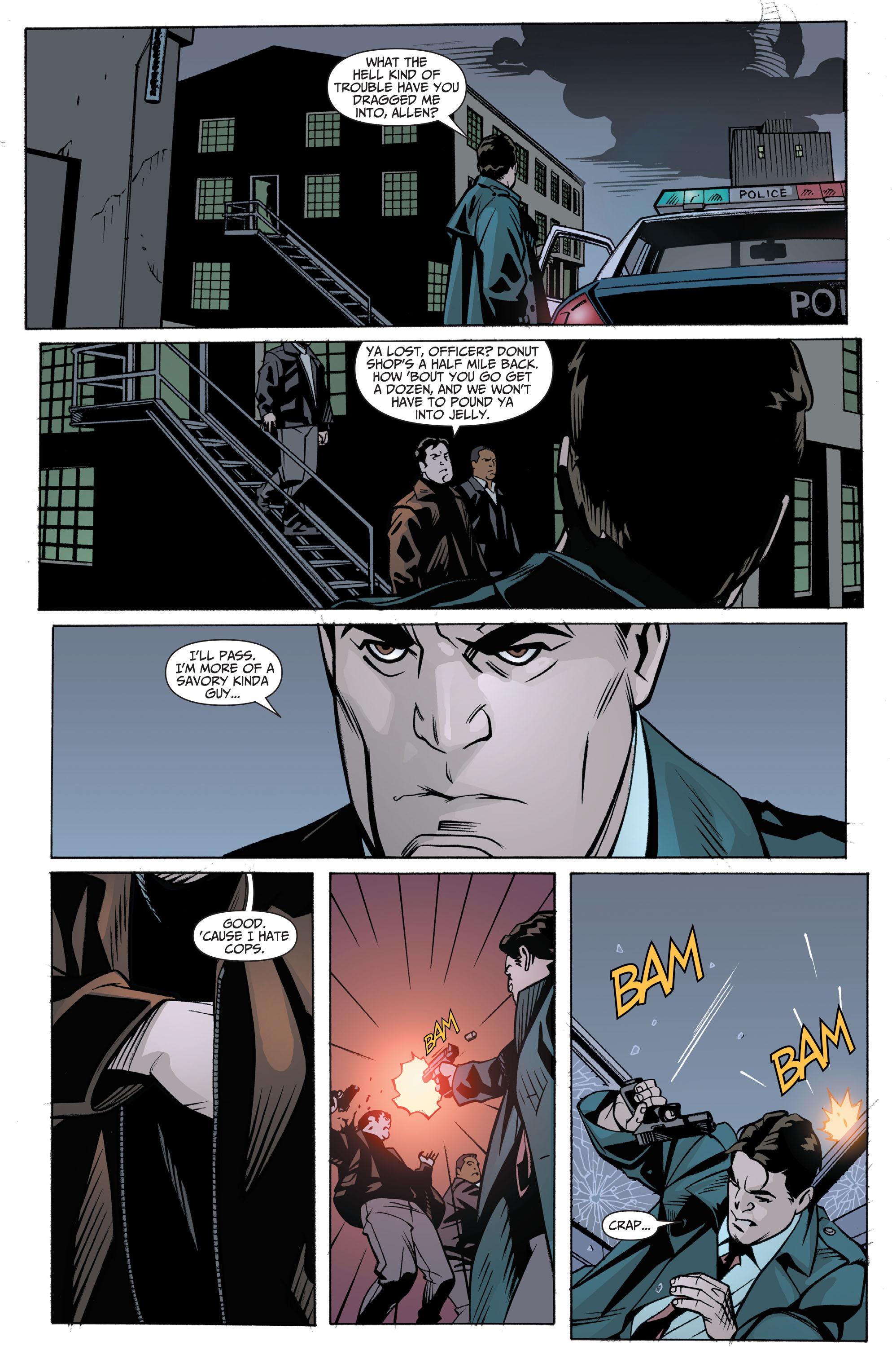 DC Comics: Zero Year chap tpb pic 273