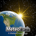 MeteoEarth apk