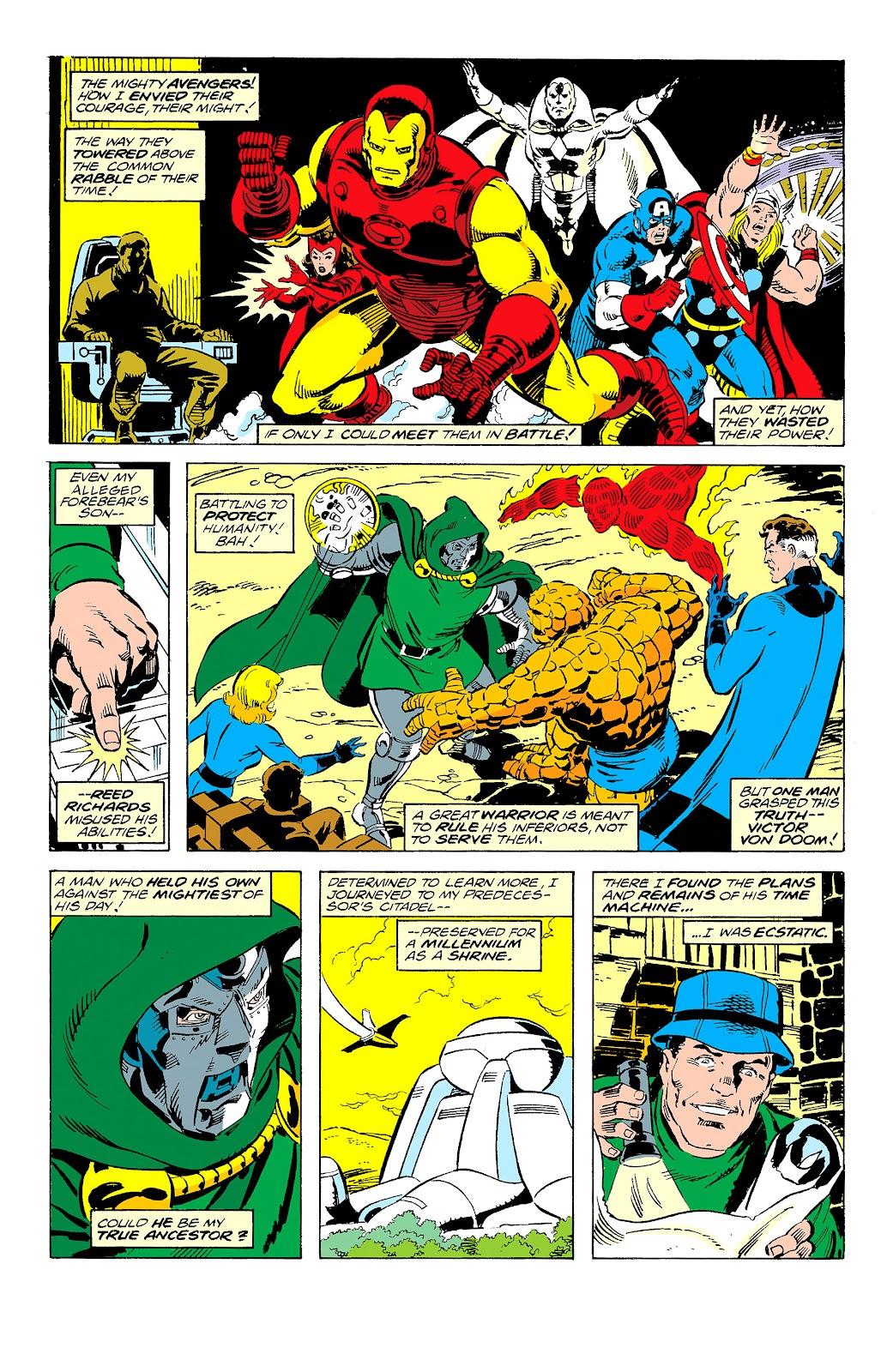 Captain America (1968) _Annual 11 #11 - English 48
