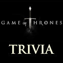 Juego Android de preguntas sobre el universo de Juego de tronos