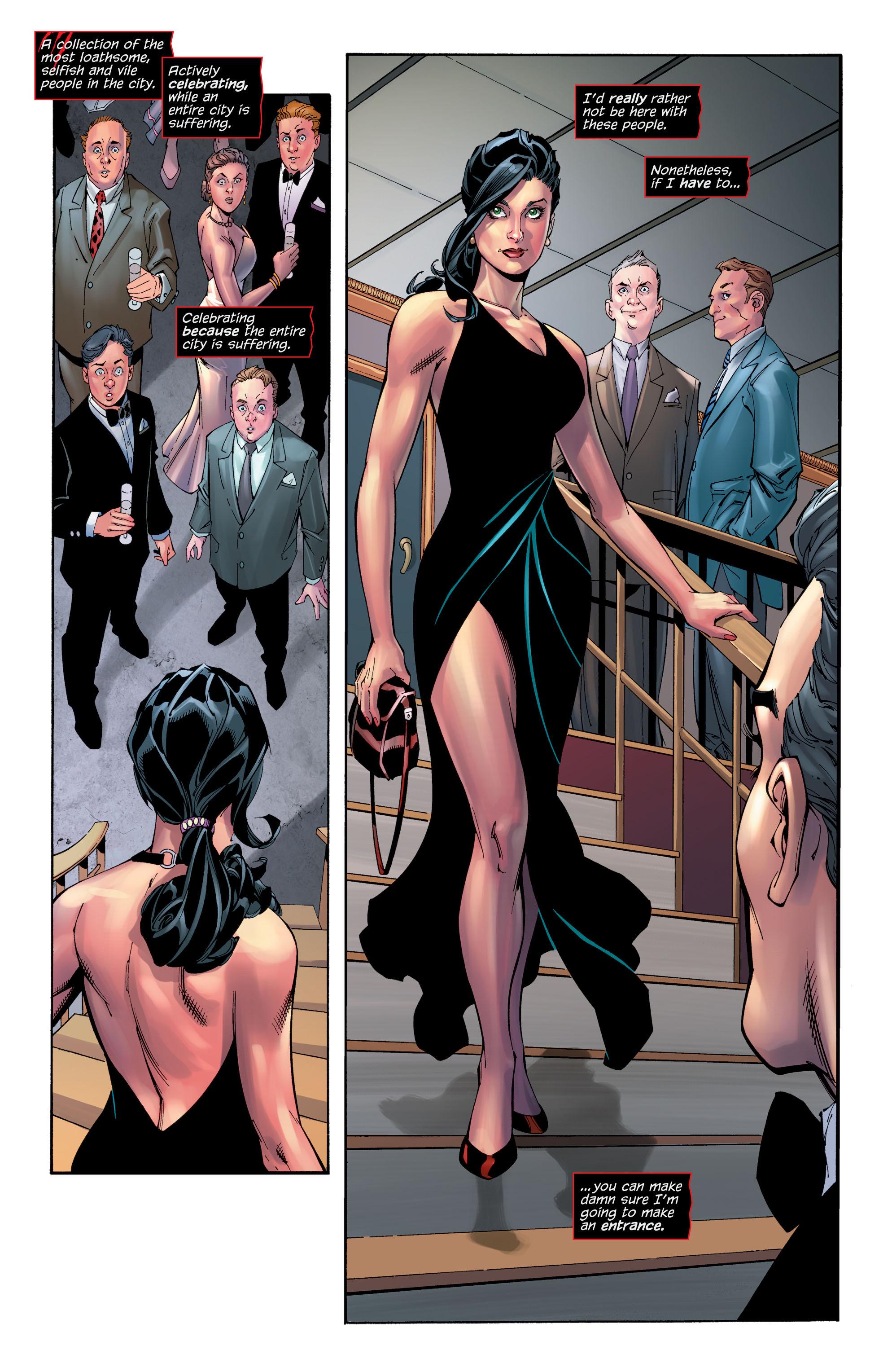 DC Comics: Zero Year chap tpb pic 219