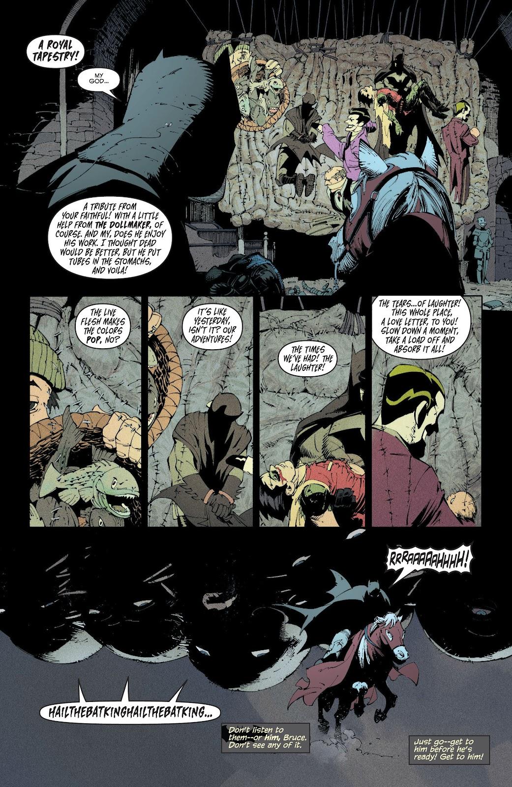 Batman (2011) _TPB 3 #3 - English 107