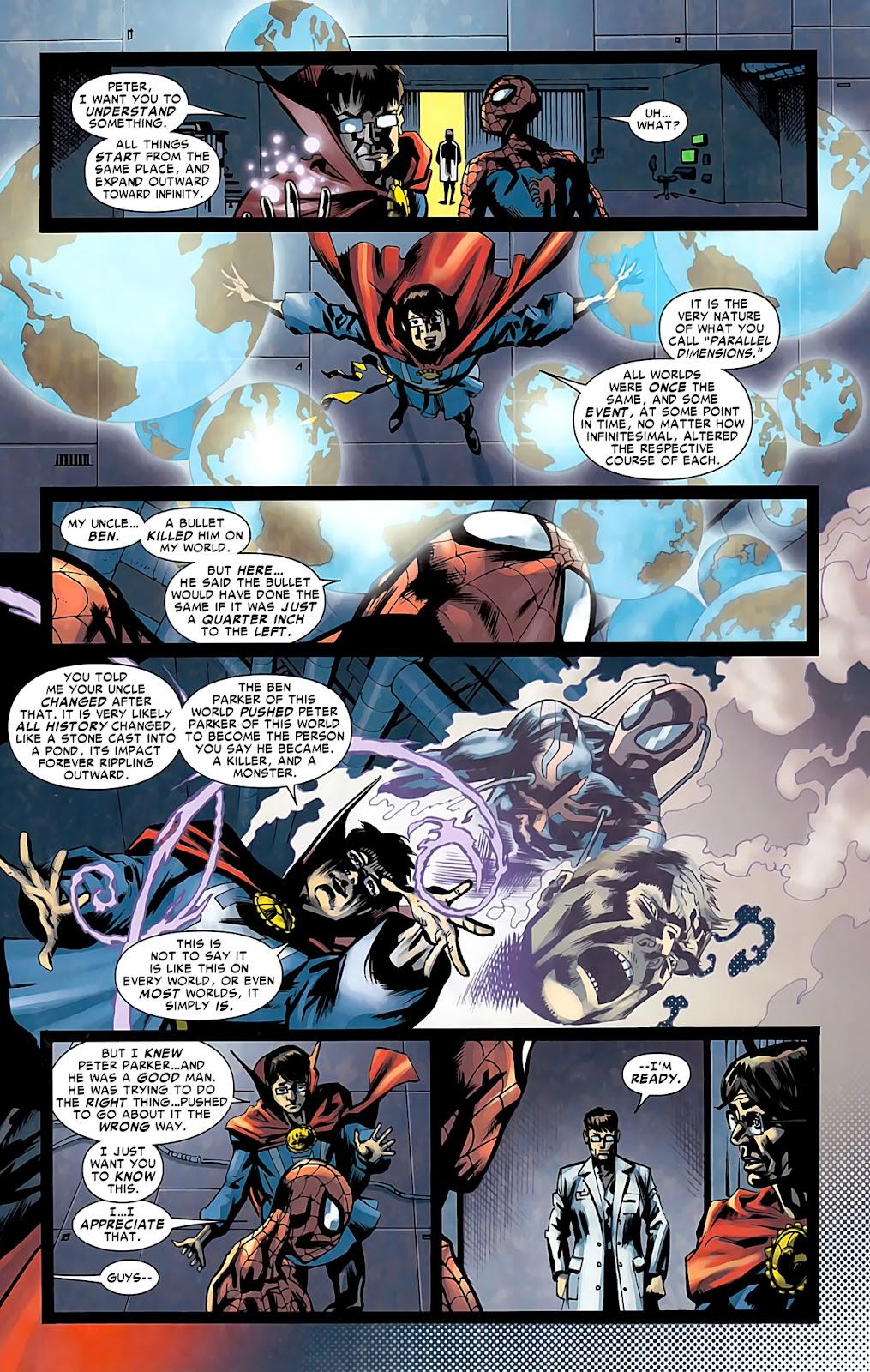 Incredible Hulks (2010) _Annual 1 #1 - English 20