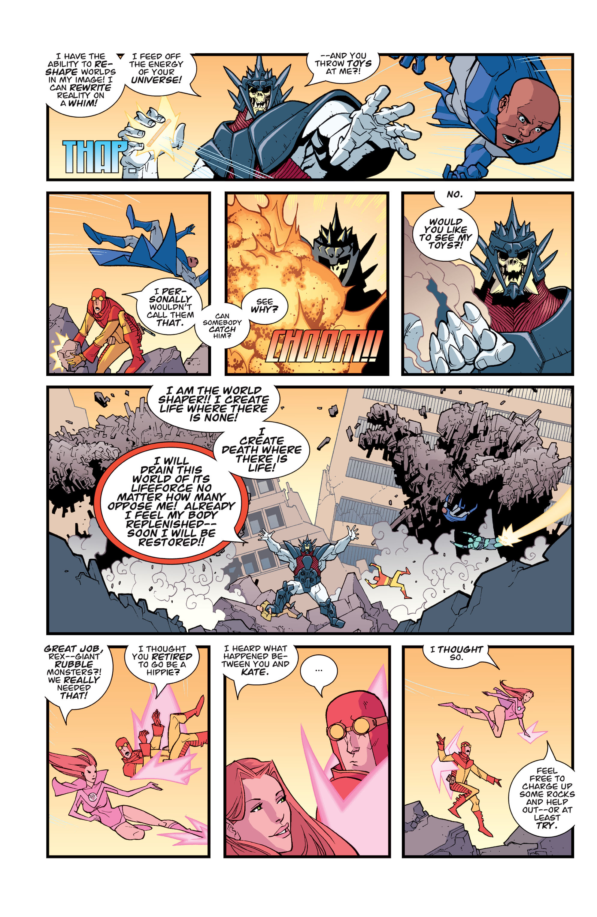 Invincible _TPB_6_-_A_Different_World Page 58