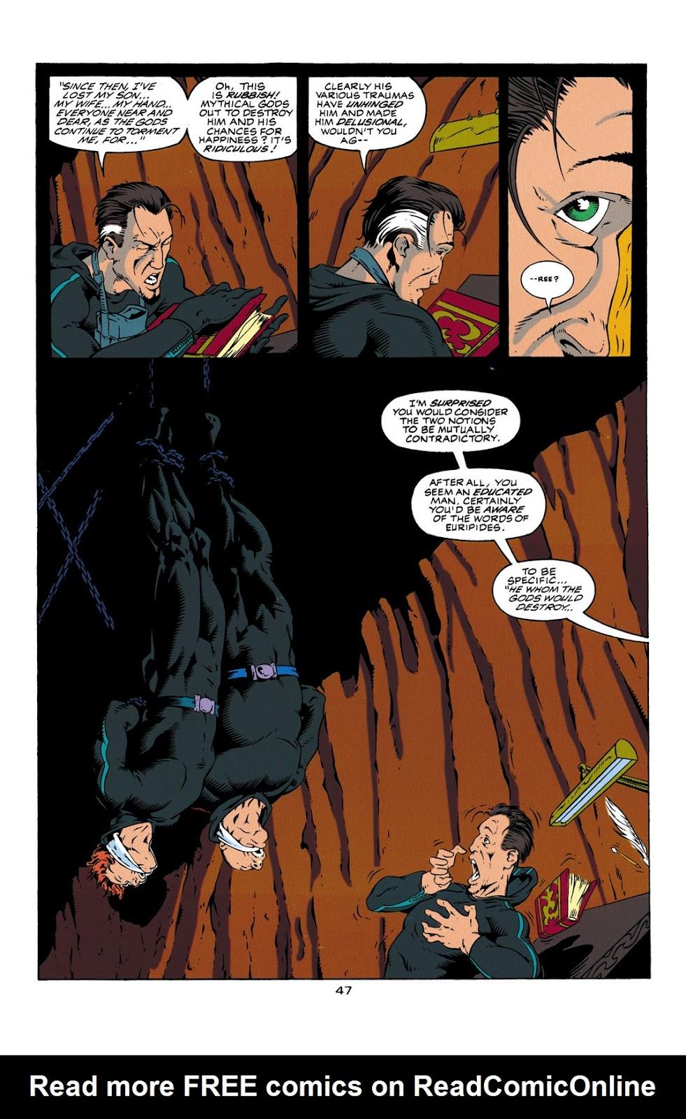 Aquaman (1994) _Annual 1 #1 - English 48