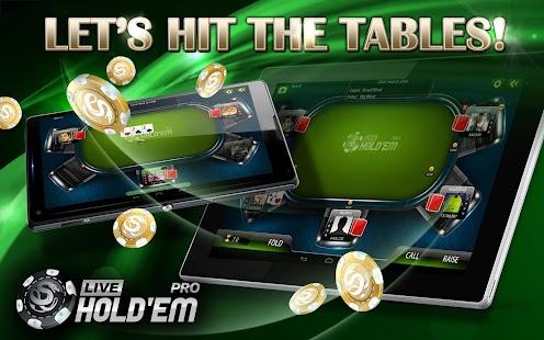 Multi hand blackjack machine
