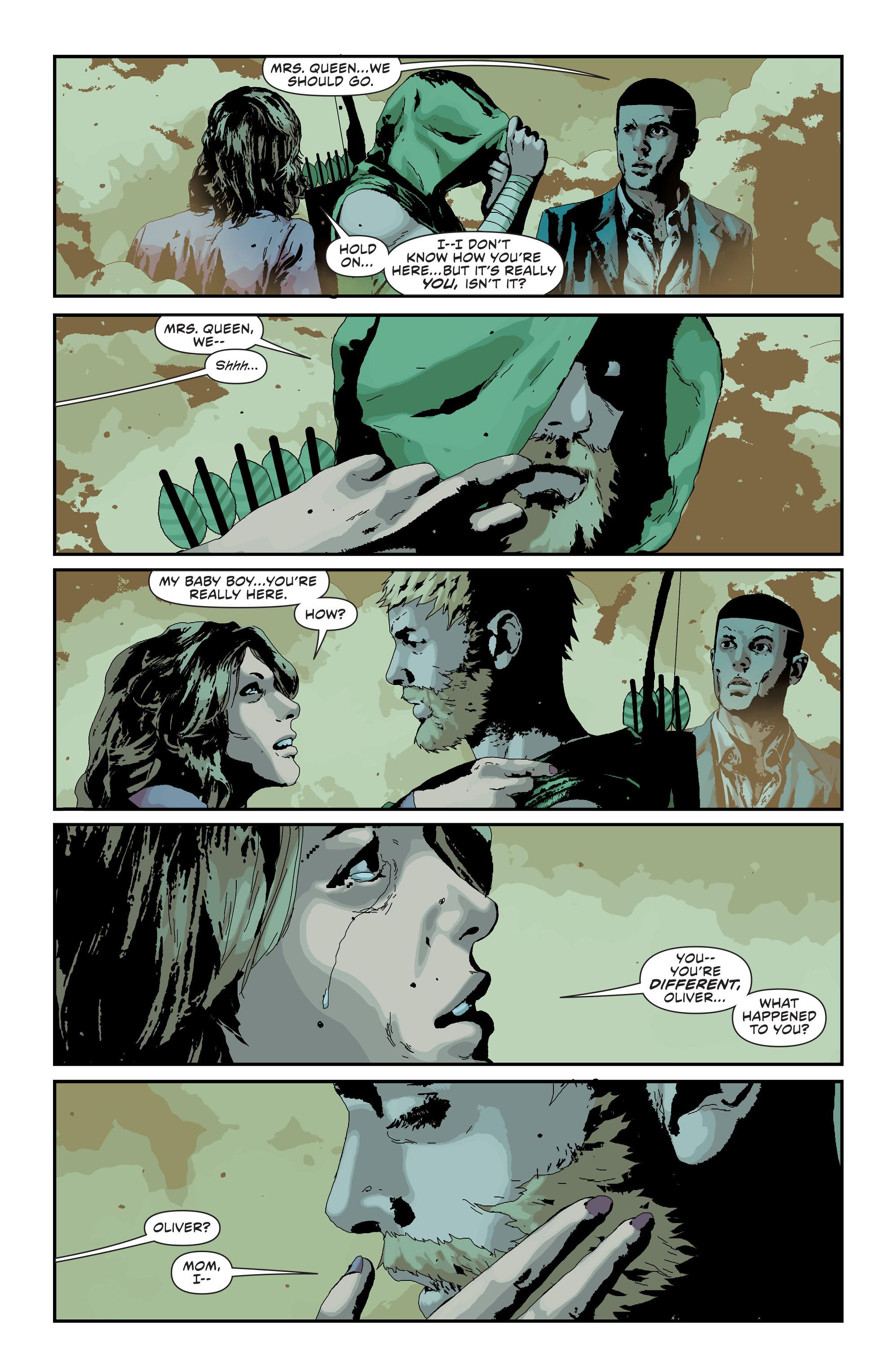 DC Comics: Zero Year chap tpb pic 302