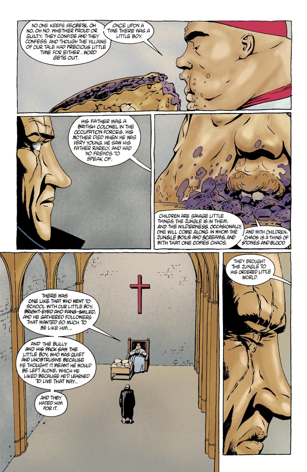 Preacher _TPB 9 #9 - English 35