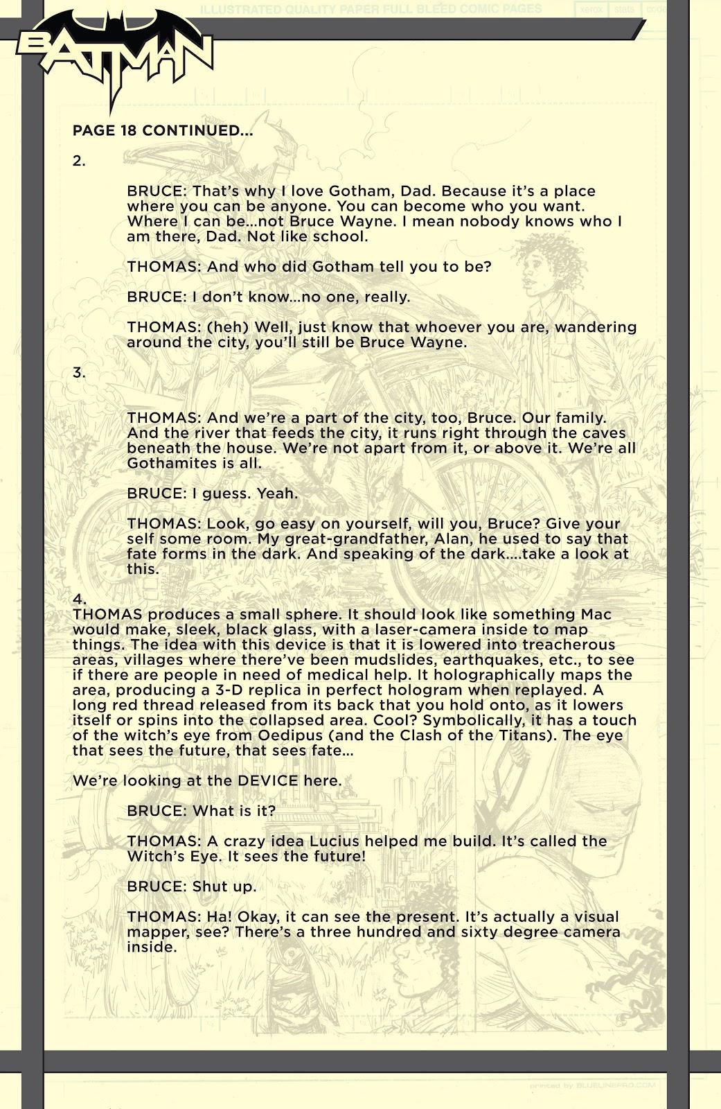 Batman (2011) _TPB 4 #4 - English 168