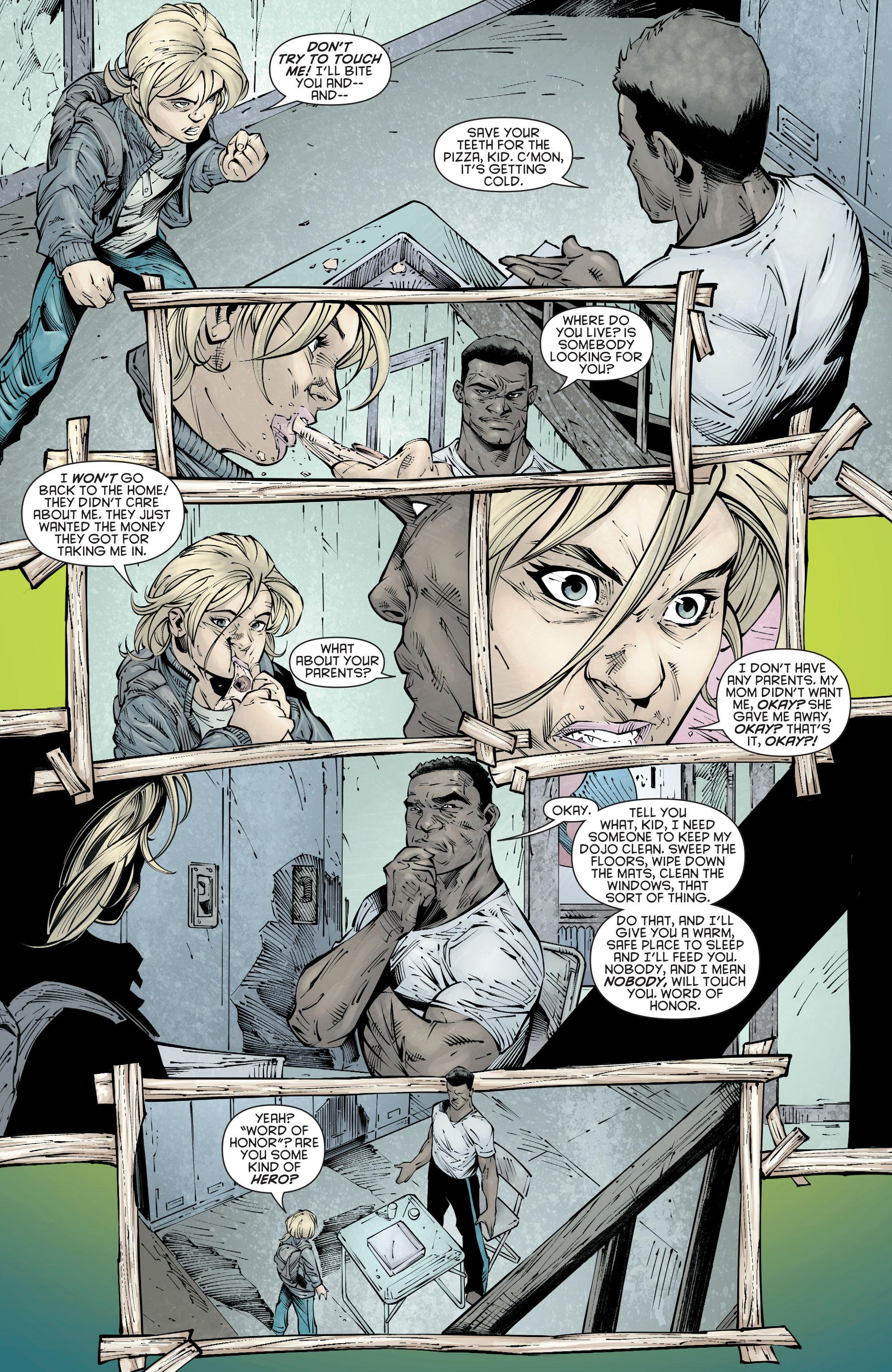 DC Comics: Zero Year chap tpb pic 180