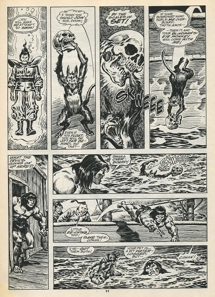 n 192 Page #44 - English 13