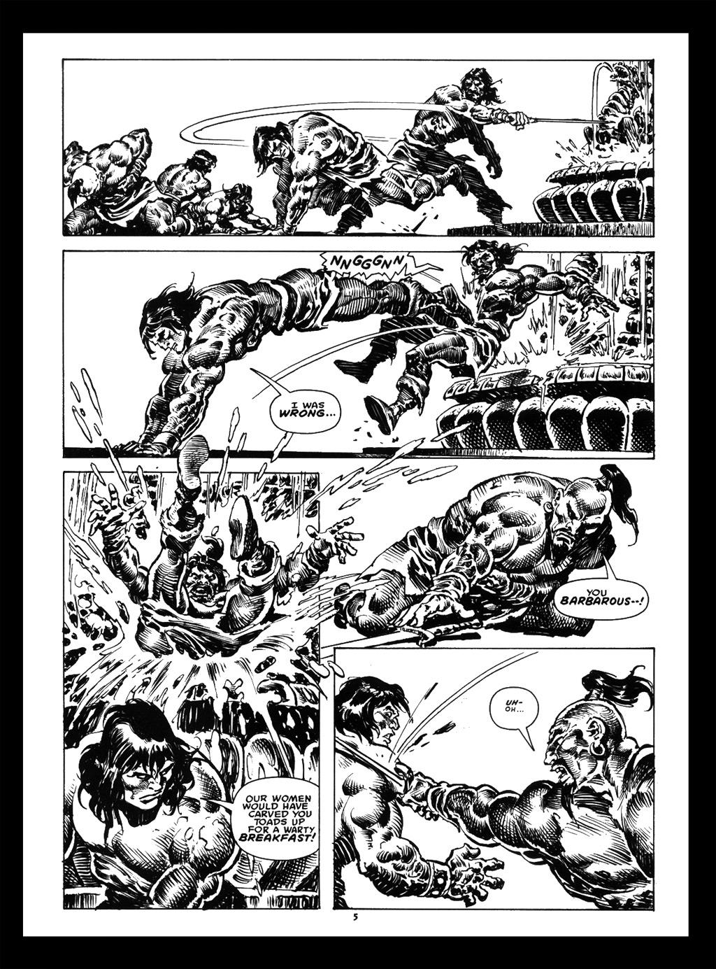 14 Page 13 #22 - English 6
