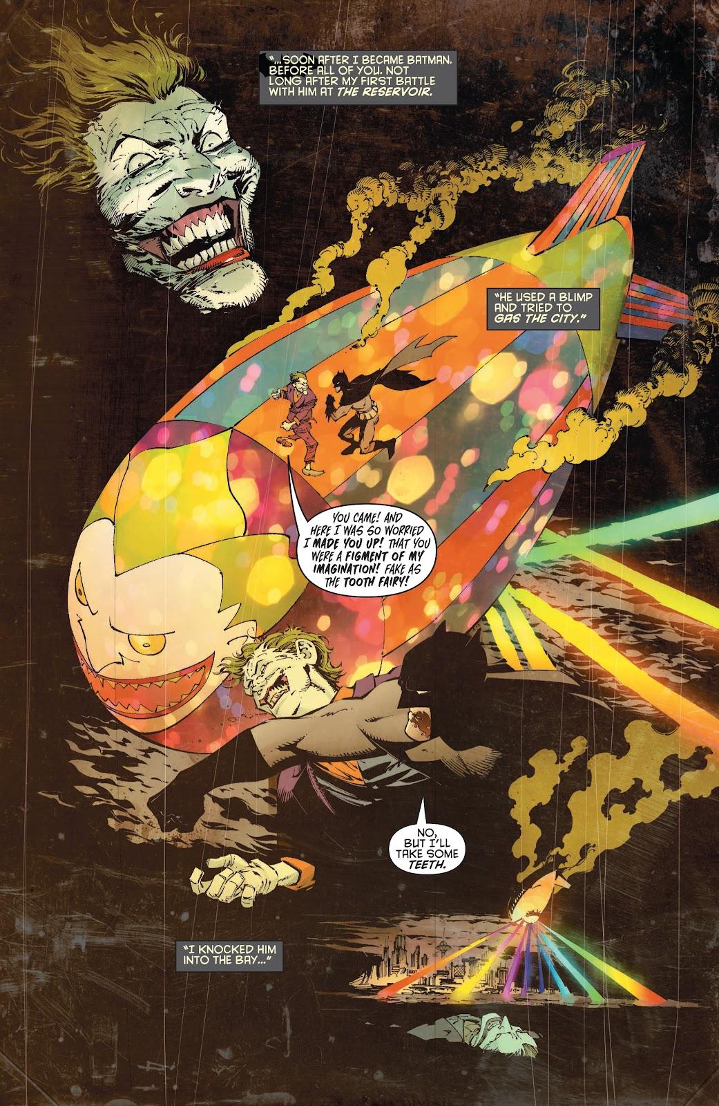 Batman (2011) _TPB 3 #3 - English 80