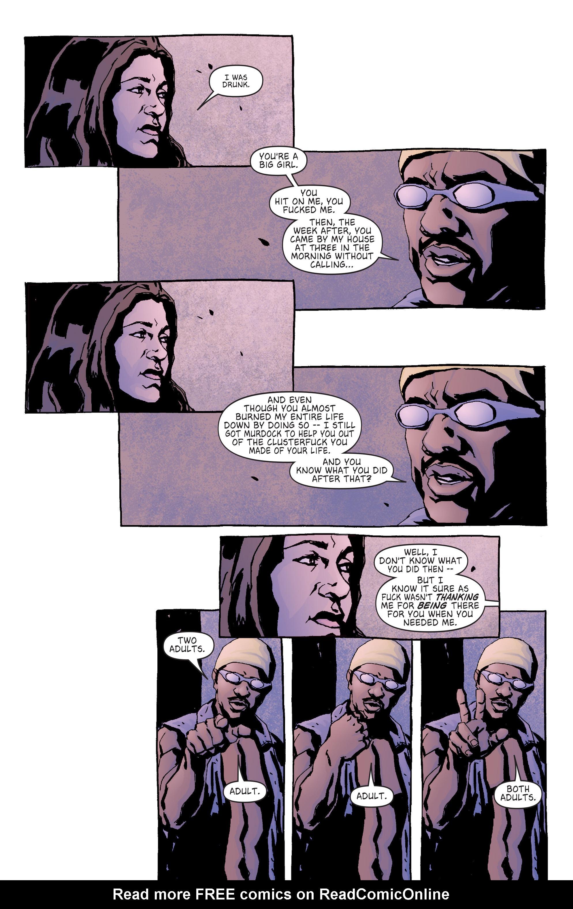 Alias 15 Page 6