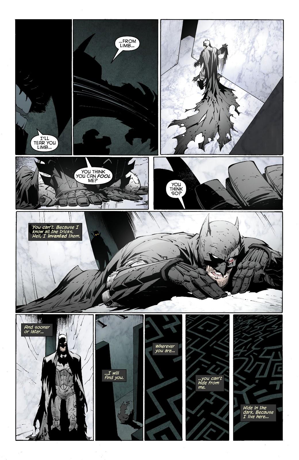 Batman (2011) _TPB 1 #1 - English 104