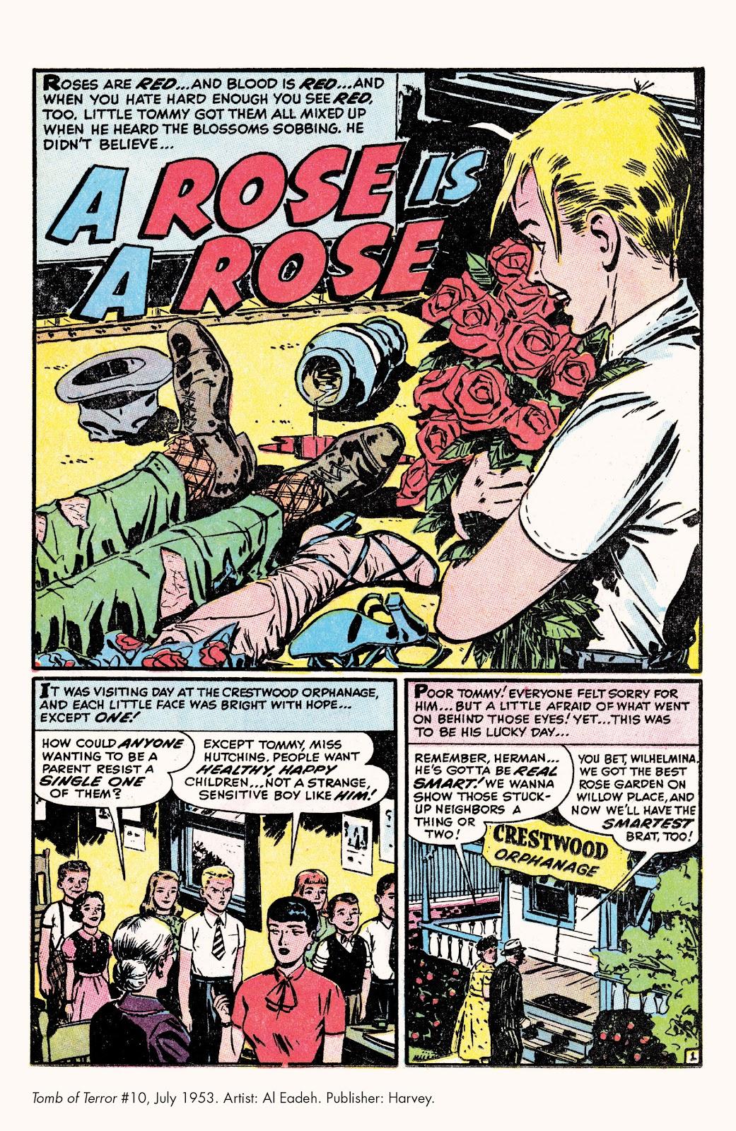 Haunted Horror Issue #13 #13 - English 43