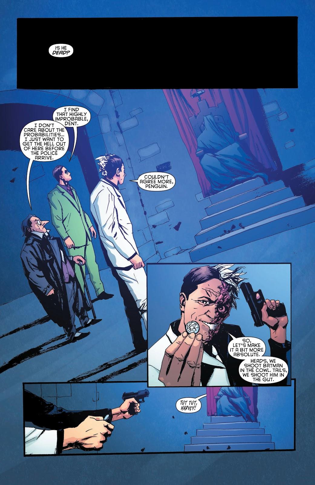 Batman (2011) _TPB 3 #3 - English 119