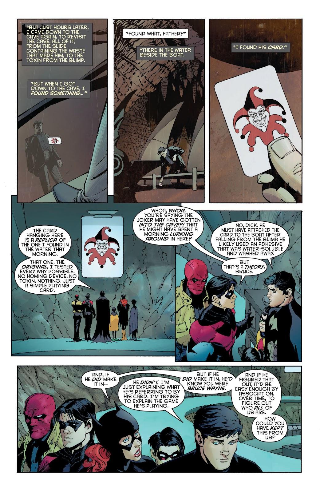 Batman (2011) _TPB 3 #3 - English 82