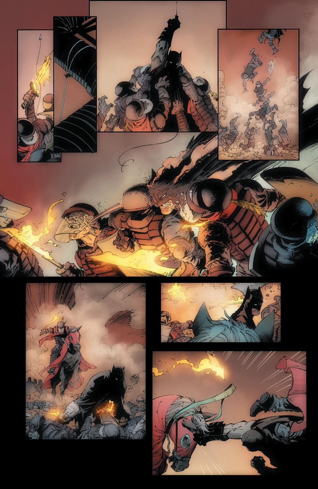 Batman (2011) _TPB 3 #3 - English 105