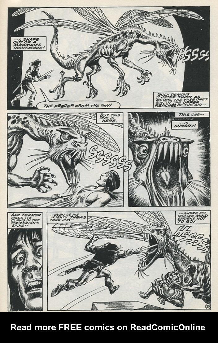 f Conan 22 #13 - English 27
