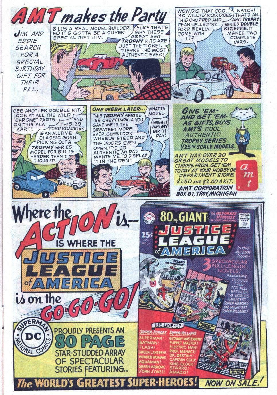 Read online Sea Devils comic -  Issue #26 - 12