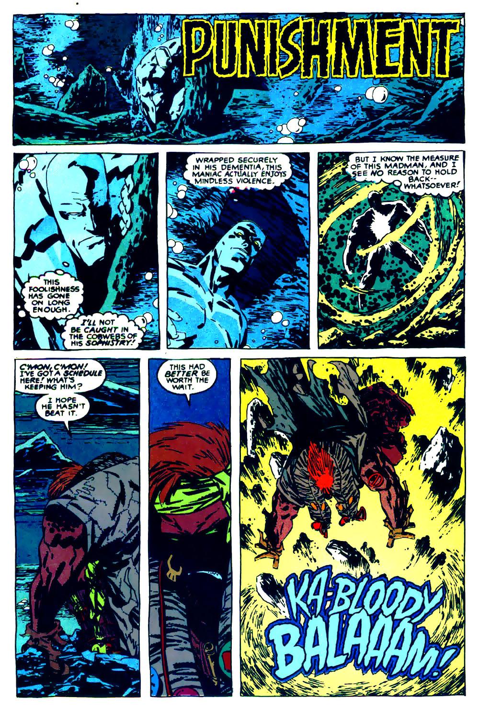 Marvel Comics Presents (1988) chap 175 pic 13