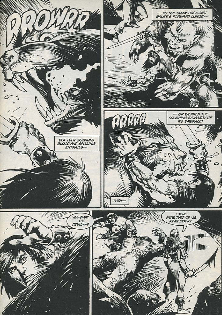 f Conan 22 #13 - English 45