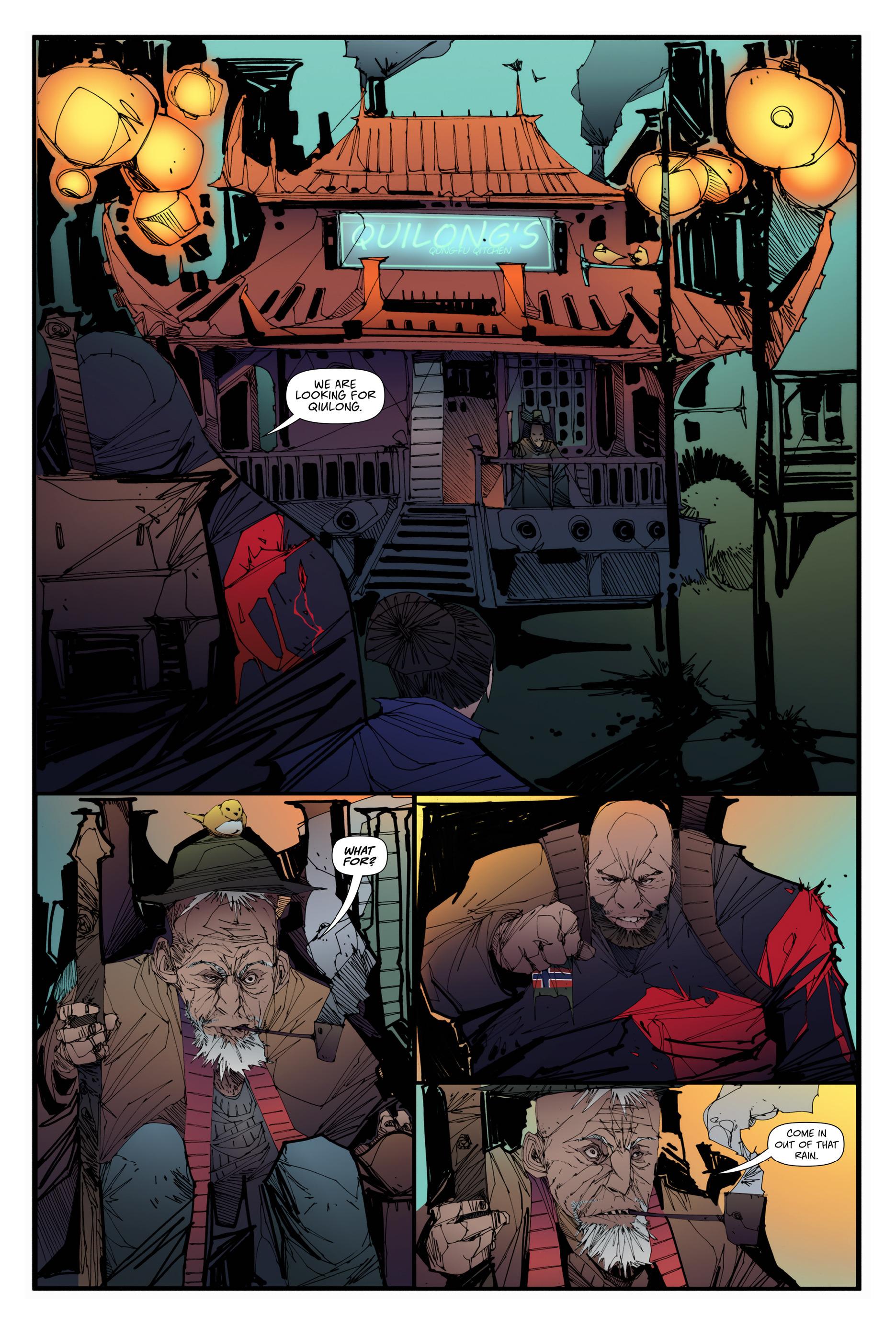 Read online Scrimshaw comic -  Issue #3 - 21